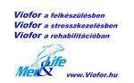VioforSport_150x93