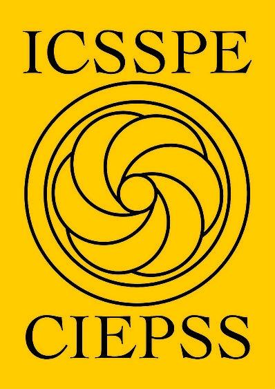 icsspe_logo