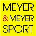 meyer_and_meyer-logo