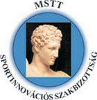 sportinnovacios_logo