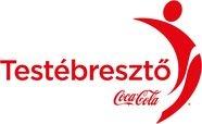 Coca-Cola-logo-2016