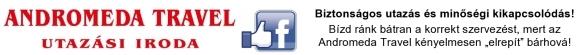 andromeda-facebook-logo1-580x55