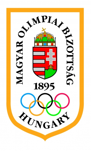 mob_logo