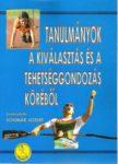 Bognar-Jozsef_-_Tanulmanyok-a-kivalasztas-es-a-tehetseggondozas-korebeol