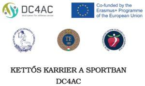 DC4AC_logo