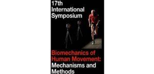 Kiemelt_kep_17th_International_Symposium