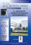 MSSZ_201302