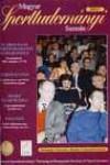 MSTT_200301-105x150