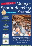 MSTT_200602
