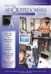 MSTT_200801