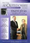 MSTT_20093-4