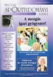 MSTT_201004