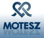 Motesz-logo