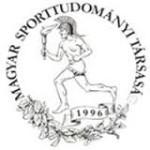 mstt_logo