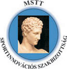 sportinnovacios-logo
